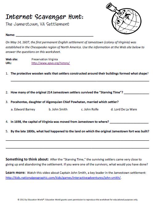 All Worksheets  Internet Safety Worksheets