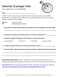 All Worksheets  Internet Safety Worksheets