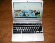 New York City Schools Adopt Chromebooks in All Schools