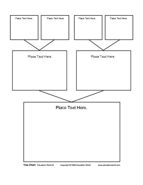 GOAL SETTING CHART IDEAS on Pinterest