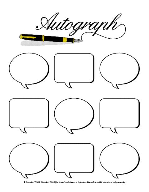 寄せ書きテンプレート : おすすめ寄せ書きデザイン&メッセージのコツと書き方・例文テンプレート・アイデアグッズまとめ