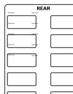 Search also school bus seating chart template education world rh educationworld