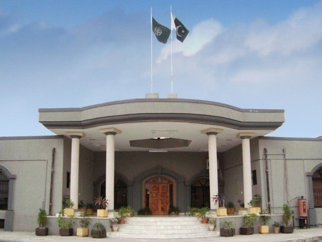 NAB inquiry against Overseas Pakistani closed after 4 years, Islamabad High Court angry
