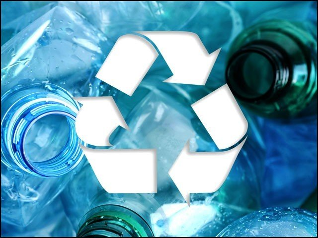 A new way to convert plastic into fuel at low temperatures