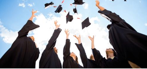 Eastern European Study Abroad Scholarships 2021