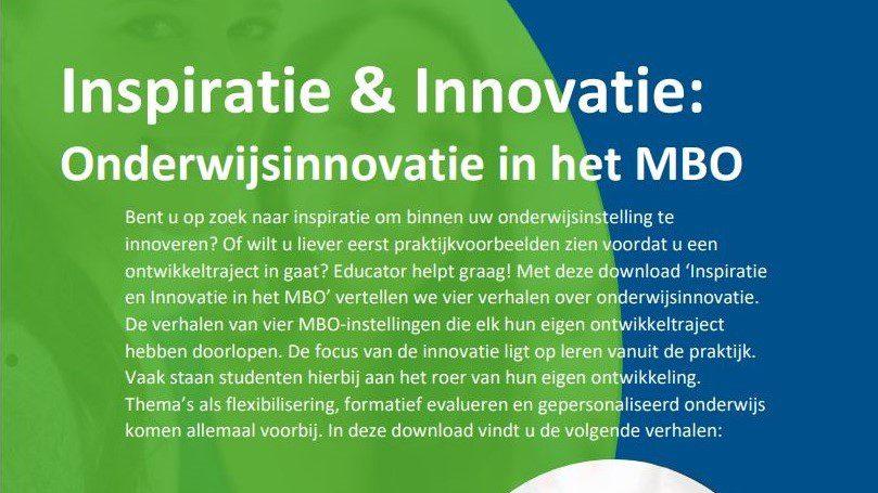 Cover MBO download versie 2