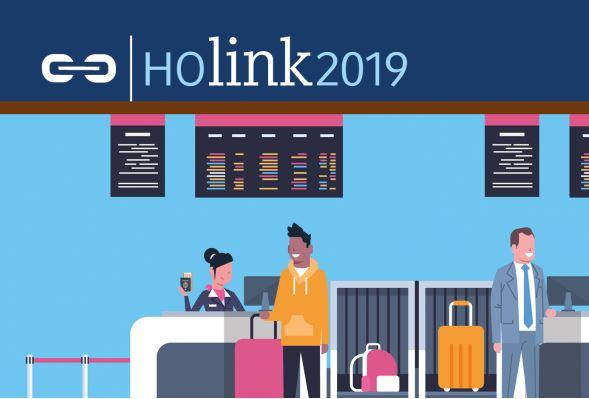 Klantbeleving en Happy Flow: Terugblik op de HOlink 2019