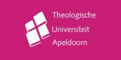 Theologische Universiteit Apeldoorn