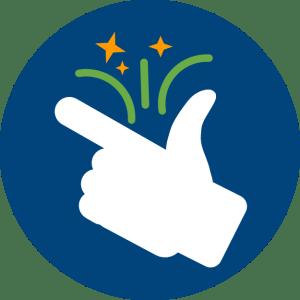 Samenwerken met Educator: Een intuïtieve en eenvoudige applicatie