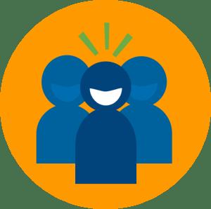 Samenwerken met Educator: De student voorop