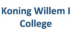 Koning Willem I College