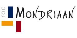ROC Mondriaan