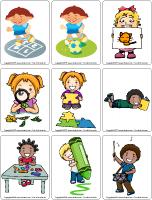 La Rentre Activits Pour Enfants Educatout