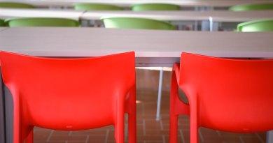 EDUcatt concorso collegi - residenze per fuoriclasse - residenze per fuorisede