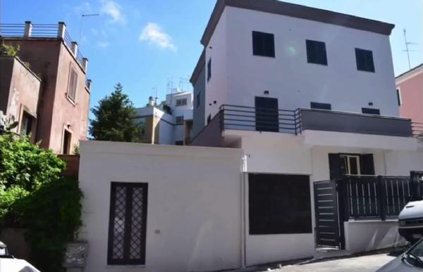 Residenza Ravizza