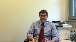 Intervista ad Alberto Astuto