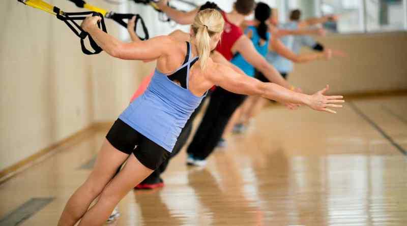 Sports Trainiing - la dieta dello sportivo