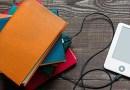 EDUCatt, tutte le soluzioni digitali al servizio dello studente