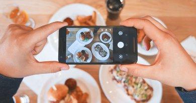 """Casa Fogliani e i percorsi gastronomici """"interattivi"""""""