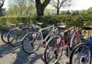 Una pedalata alla volta, tra benessere ed ecologia