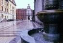 università cattolica sede di Milano
