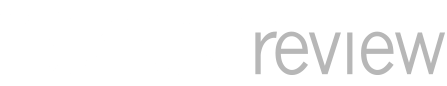 EDUCAUSE review online