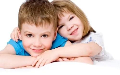 Paciencia Como enseñar a los pequeños a tener paciencia