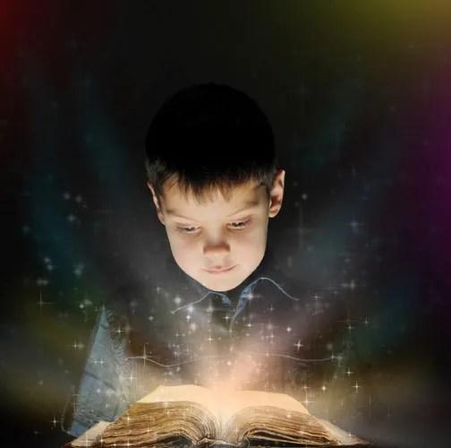 entiendan lo que leen