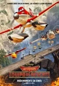 aviones_equipo_de_rescate_poster_disney