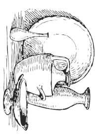 Dibujo para colorear bodegn - Img 19368