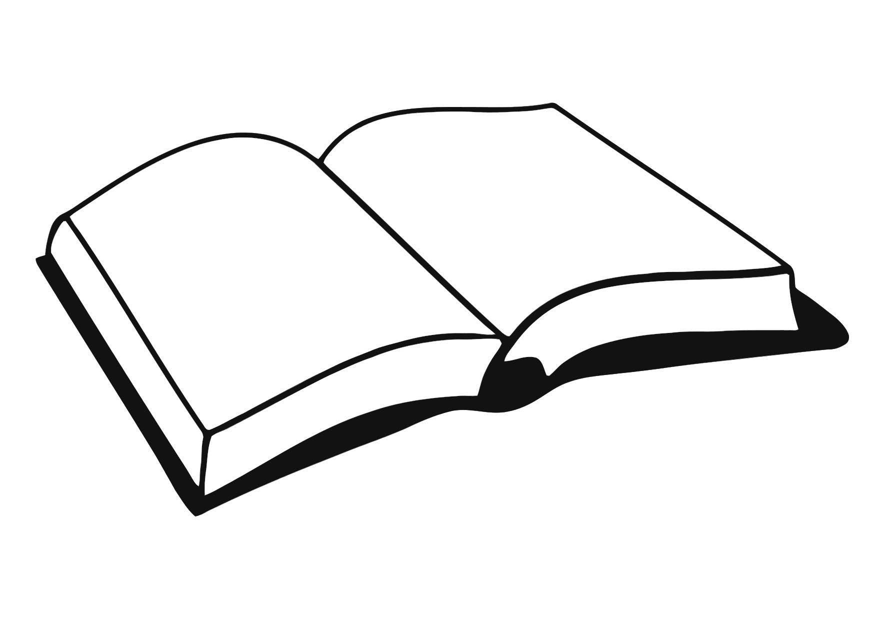 Related with el libro de los culitos libros de carton html