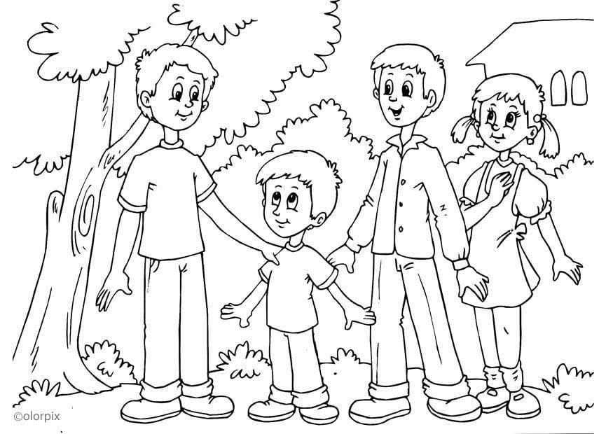 Encantador Percy Jackson Para Colorear Imprimibles Imagen - Dibujos ...