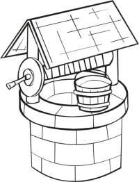 Expropiacion Petrolera Para Colorear Dibujos Sketch