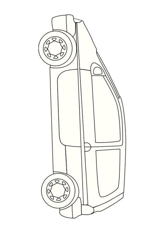 Httpsewiringdiagram Herokuapp Compostmanual De Renault Twingo