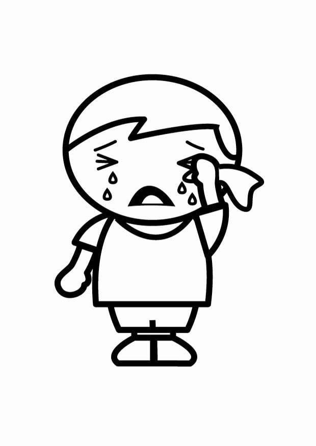 Image Of Emoji Para Colorear Llorando Resultado De Imagen De Moldes
