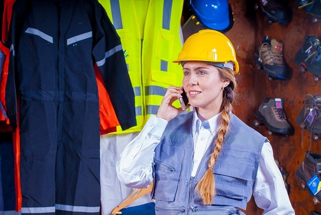 How to become a health and safety officer - Safety officer training course