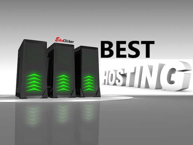 Which Best Hosting to Buy for Blog and Website