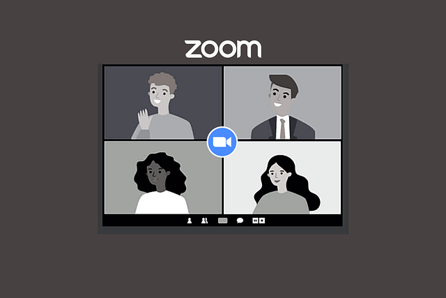 What is Zoom and how does it work - Is zoom safe to use?