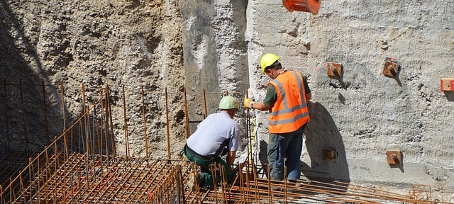 QA/QC Engineer Roles and Responsibilities in the Construction