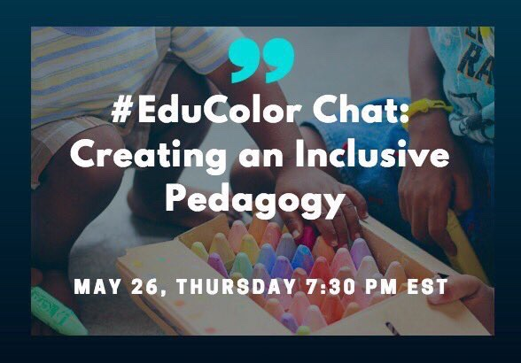 educolor_chat_may