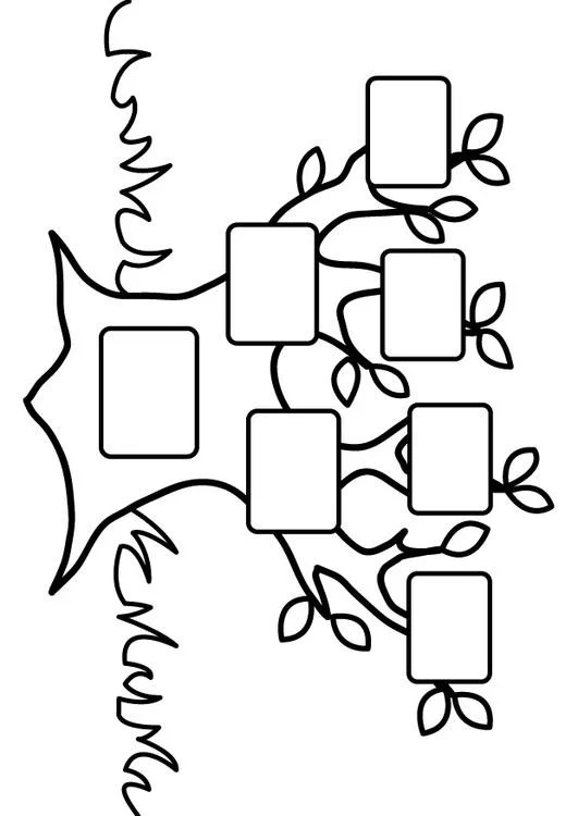 1959 Le Paul Wiring Diagram