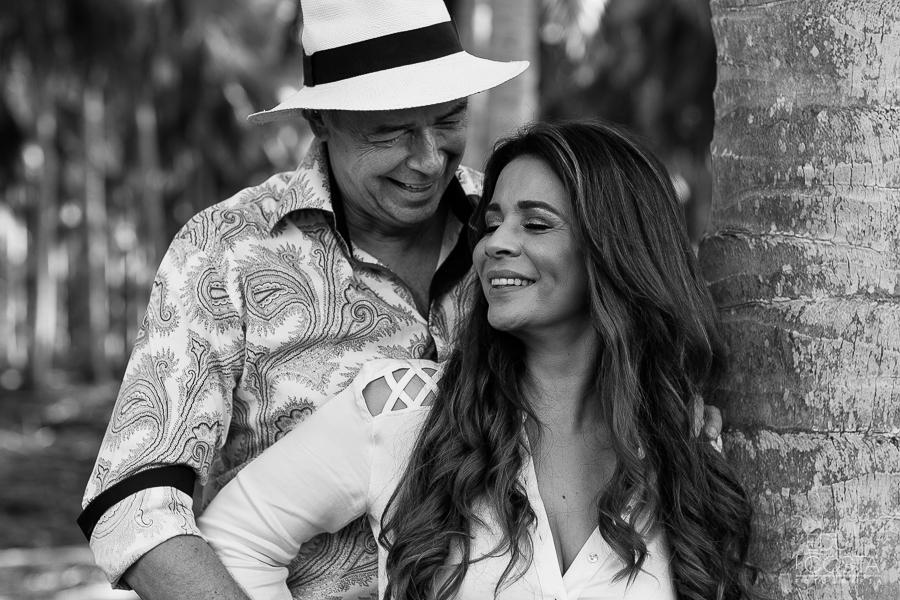 Luciana + Uwe | Ensaio Casal