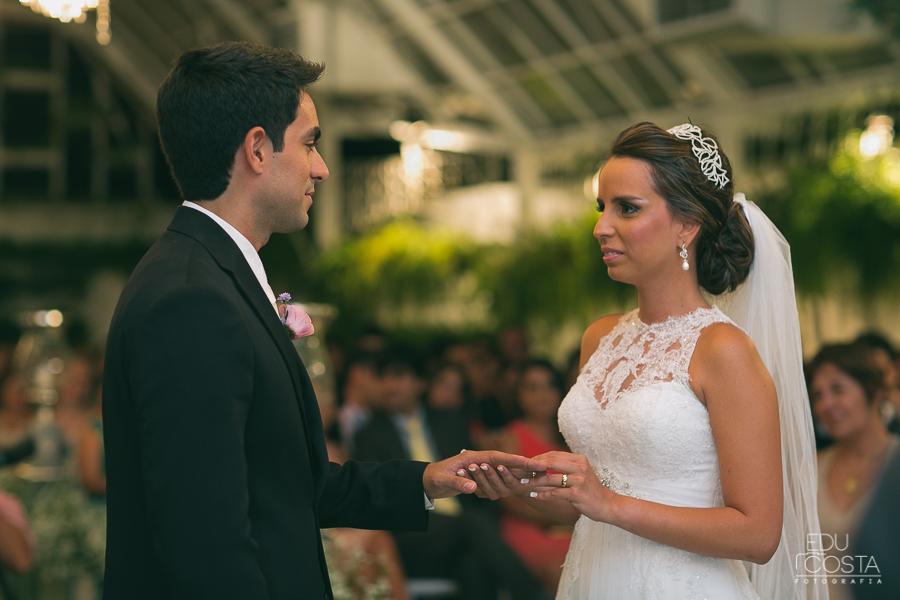 alana-bruno-casamento-18