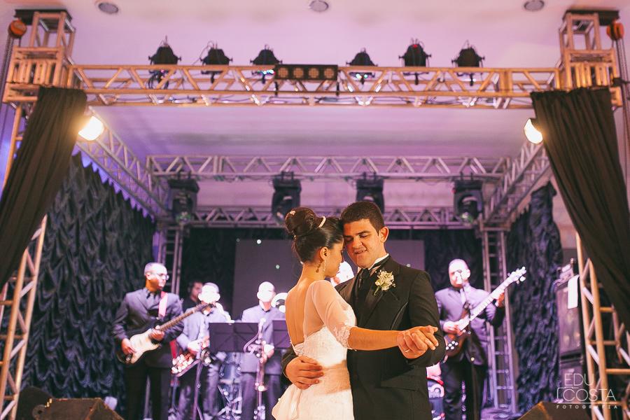 fernanda-halleyjr-casamento-31