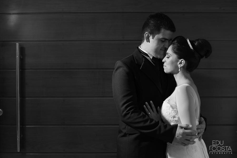 fernanda-halleyjr-casamento-35