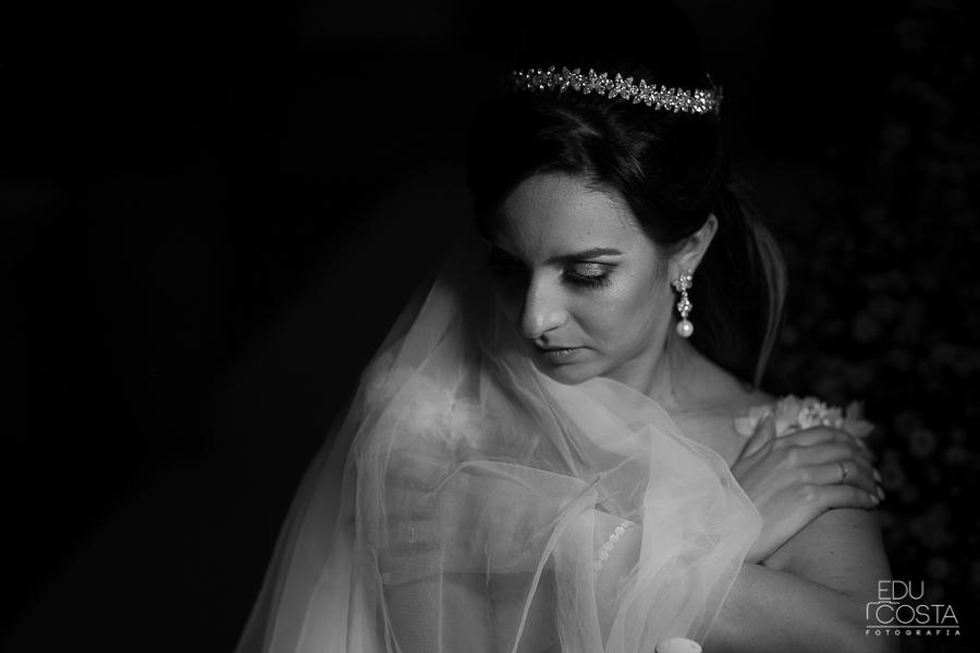 livia-thiago-casamento-46