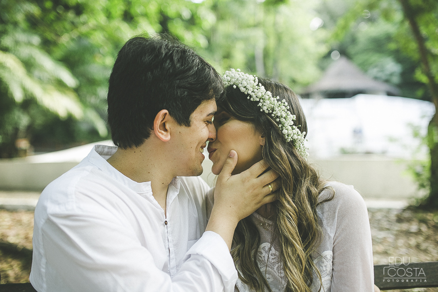 renata-beronio-pre-casamento-03