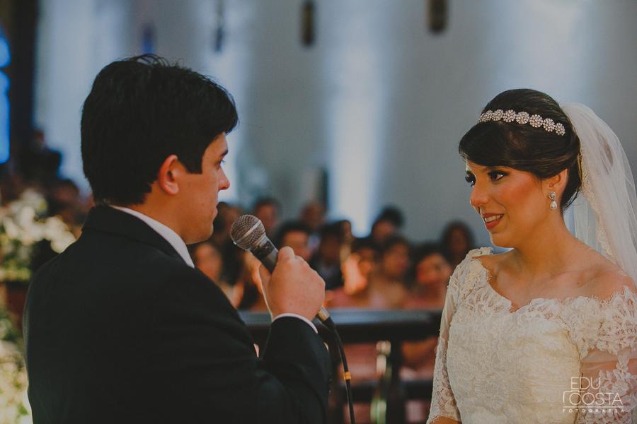 renata-beronio-casamento-44