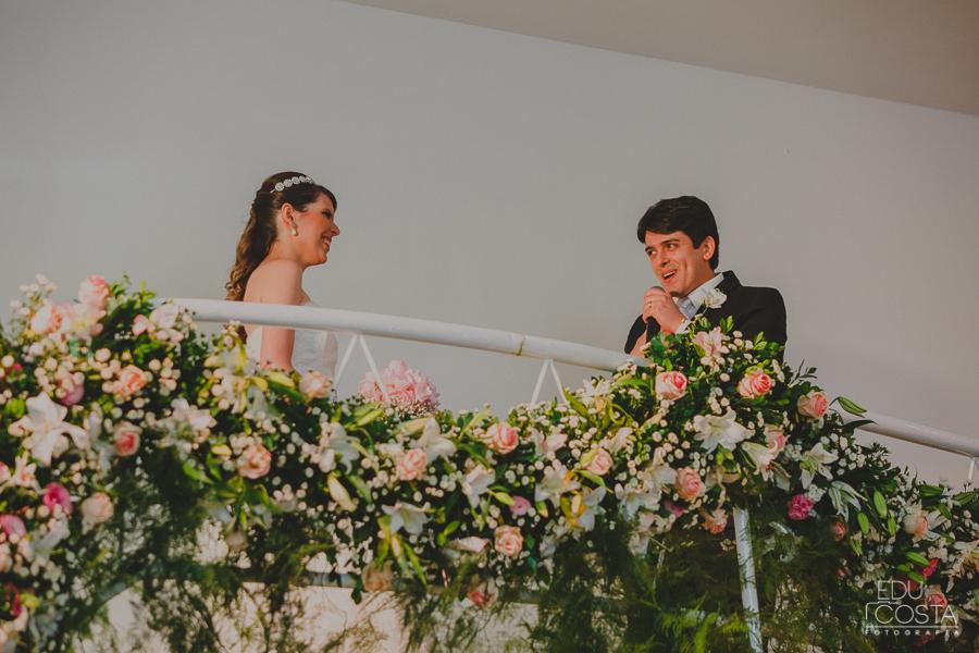 renata-beronio-casamento-59