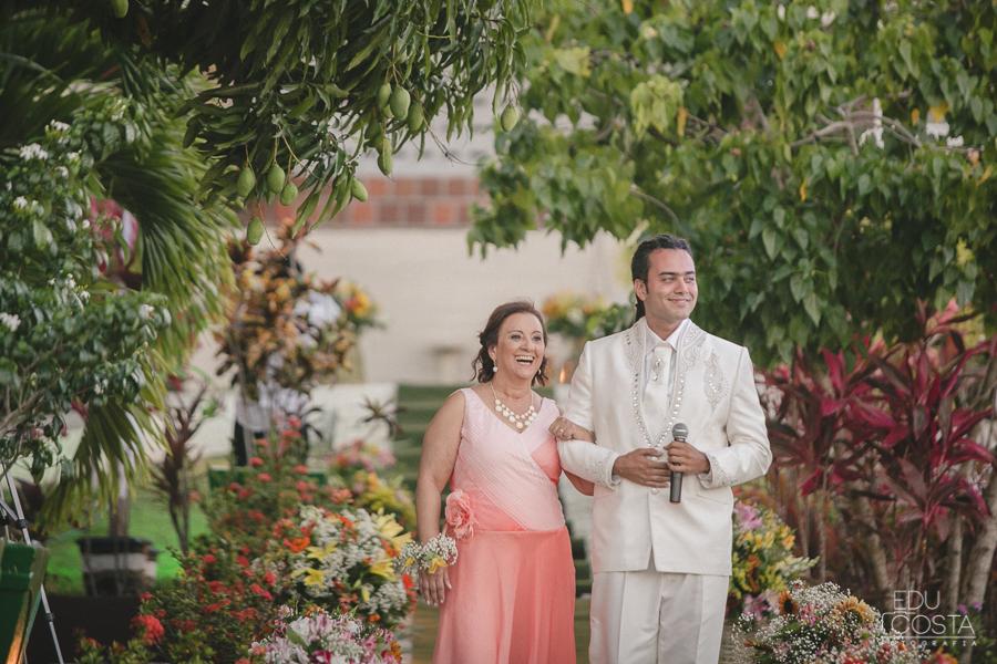 taciana-daniel-casamento-15